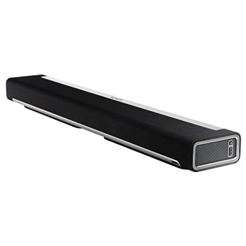 Sonos PLAYBAR I HiFi-Soundbar für TV und Wireless Music Streaming - 1