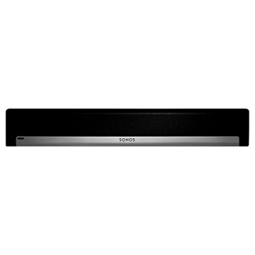 Sonos PLAYBAR I HiFi-Soundbar für TV und Wireless Music Streaming - 5